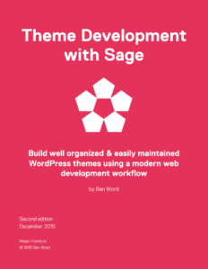 theme-development-with-sage-cover1-800x1035
